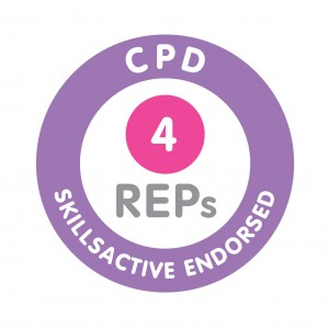 REPS_BADGE_CPD 4_LOGO