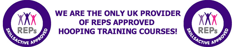 personal-trainer-hertfordshire