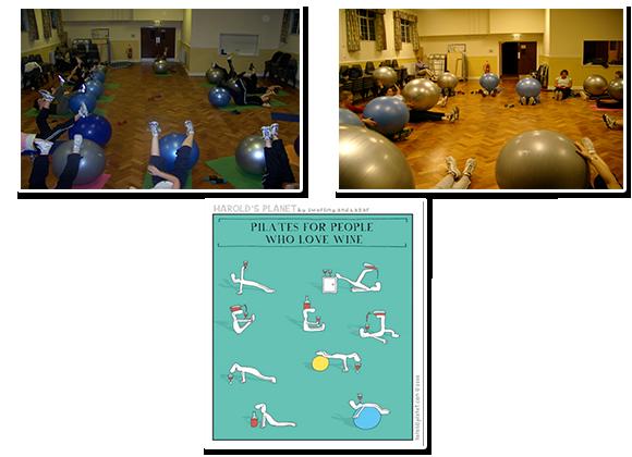 pilates-class-hertfordshire